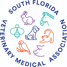 South Florida Veterinary